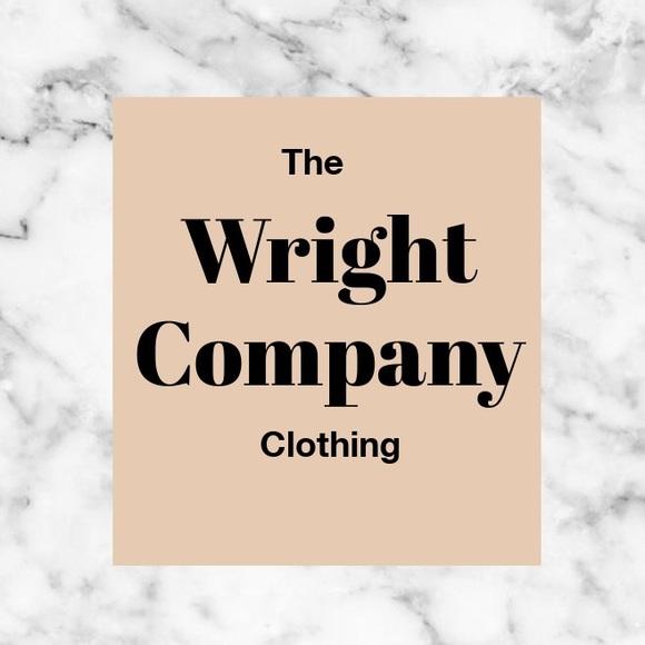wrightclothing